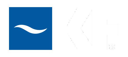 KF Srl – monitor e stampanti industriali, lettori banconote