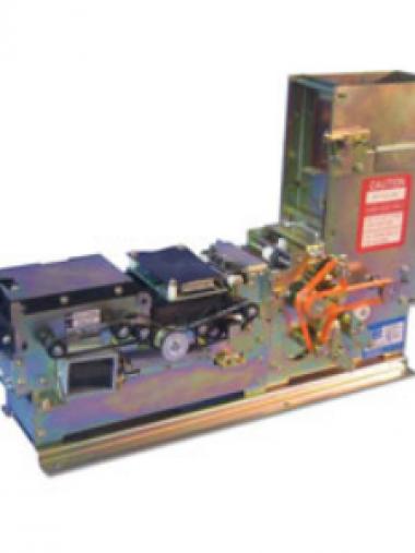MCH-3000/MCH-3000D