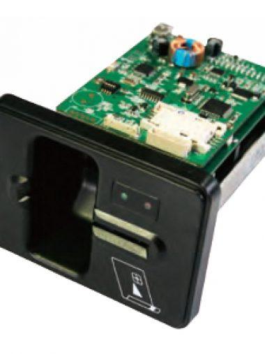Serie EDM 9600