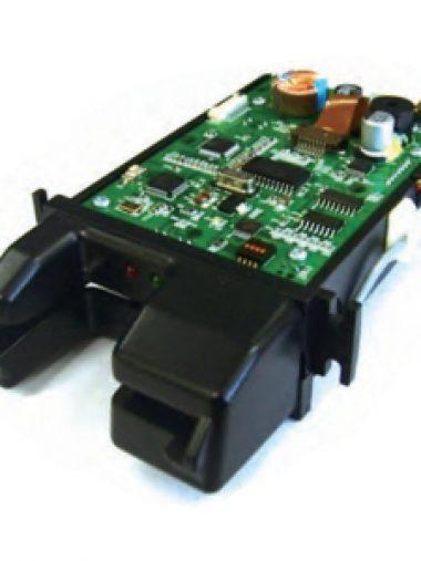 Serie EDM 9800
