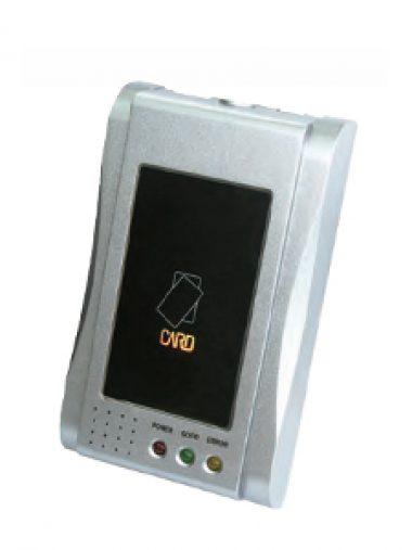 Serie KRF 2000