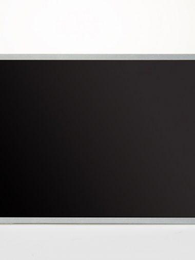 Monitor 23.6″
