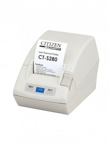 CT-S280