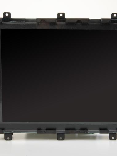 Monitor 17″